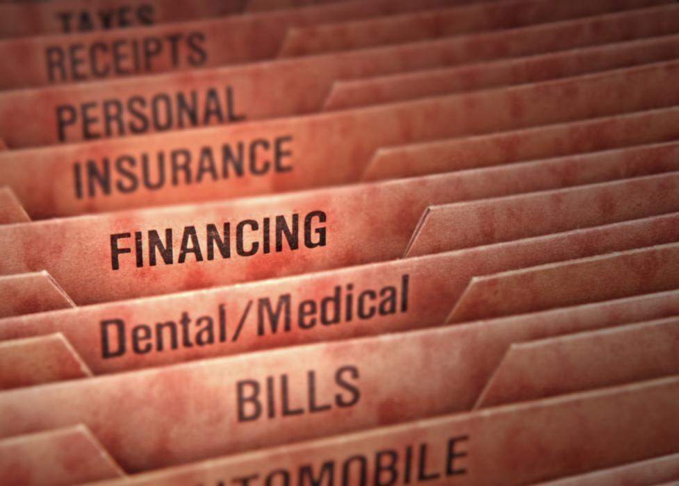 dental financing | cosmetic dentist prairieville la