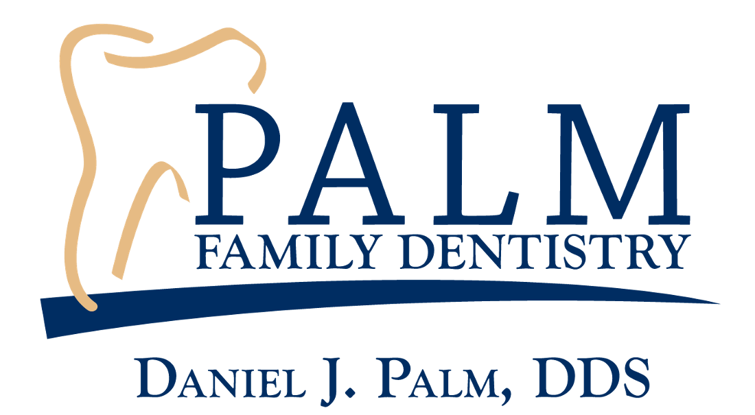 Palm Family Dentistry